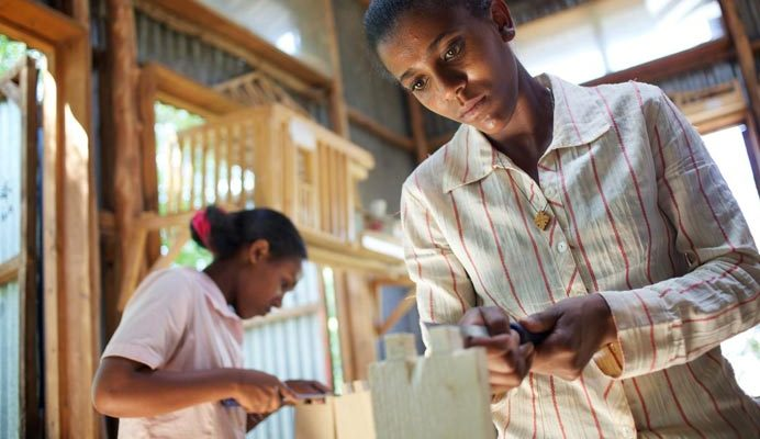 ethiopia_featured2
